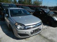 Dezmembrez Opel Astra H, an 2006, motor 1.4 benzina