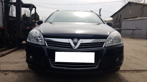 Dezmembrez Opel Astra H an fabr. 2008, 1.7D CDTI, Facelift