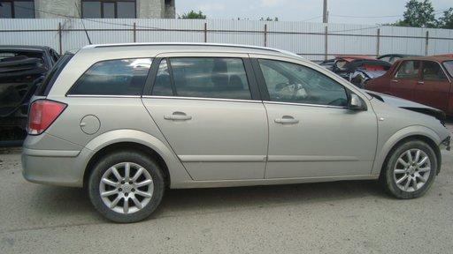 Dezmembrez Opel Astra H Caravan 1.7CDTI Cosmo
