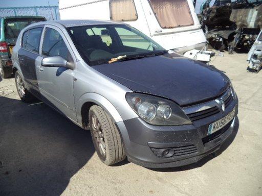 Dezmembrez Opel Astra h din 2005, 1.9 cdti