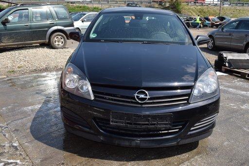 Dezmembrez Opel Astra H GTC 1.9 Cdti Z19DTH 2006 522
