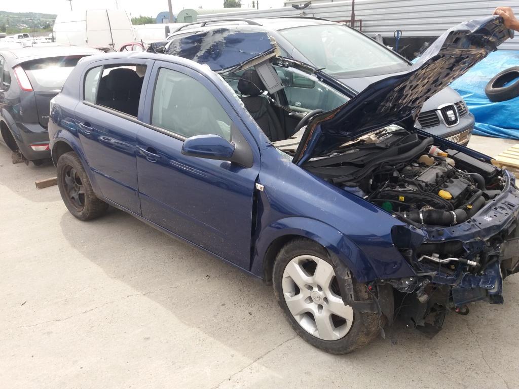 Dezmembrez Opel Astra H Hatchback 1.9CDTI