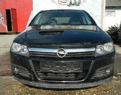 Dezmembrez Opel Astra H , motor 1.6 Benzina