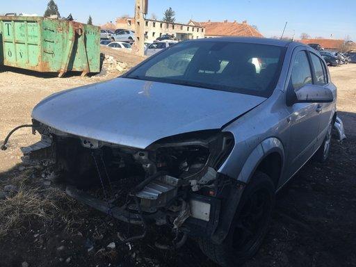 Dezmembrez Opel Astra H , motor 1.7 Diesel .