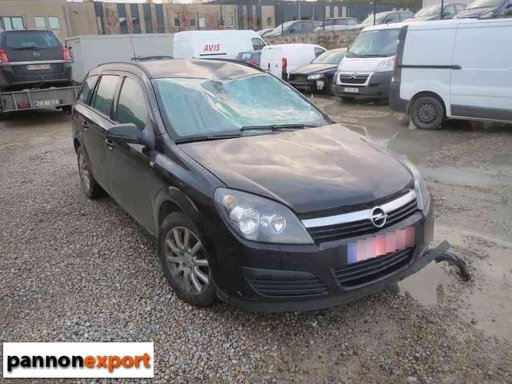 Dezmembrez Opel Astra H Z13DT