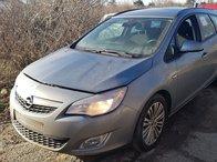 Dezmembrez Opel ASTRA J 1.3 cdti a13dte
