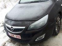 Dezmembrez Opel Astra J Caravan 1.7CDTI cod motor A17DTJ 2010