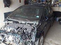 Dezmembrez Opel Astra K 1.0 benzina 105 cp 2016!