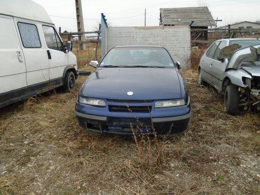 Dezmembrez Opel Calibra , 1992, 2,0 B