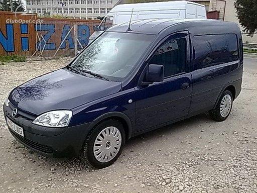 Dezmembrez Opel Combo 2003-2010 !!