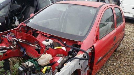 Dezmembrez Opel Corsa , 2002, 1.2i , cut vit automata
