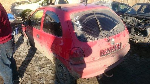 DEZMEMBREZ Opel Corsa B 1.2 Benzina