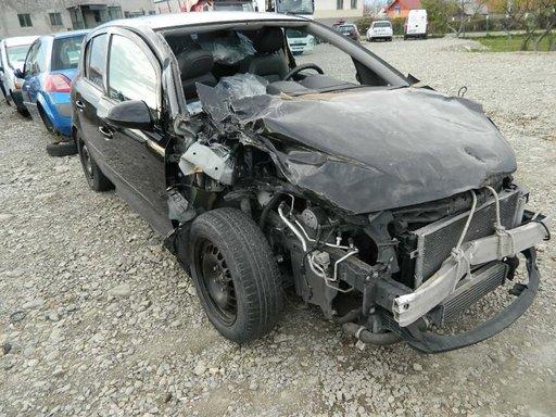 Dezmembrez Opel Corsa D - 2007