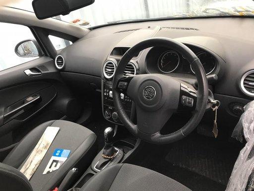 Dezmembrez Opel Corsa D 2008 hatchbak 1.2