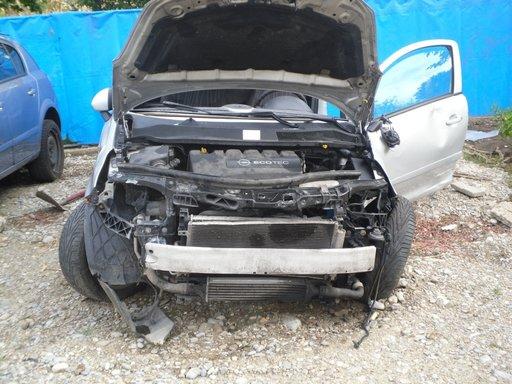 Dezmembrez Opel Corsa D - Z13DTH - an 2008