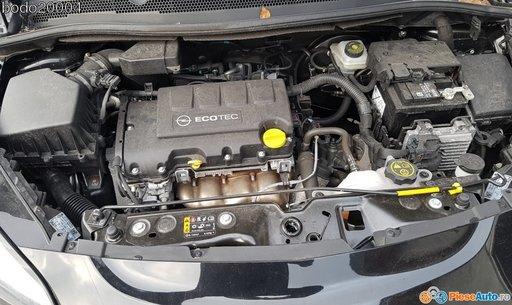 Dezmembrez Opel Corsa E