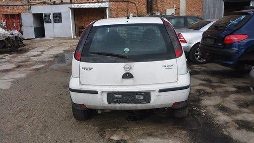 Dezmembrez Opel Corsa Van