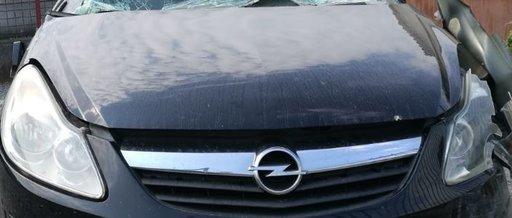 Dezmembrez Opel Corsa Z13DTH 6+1 trepte manual an 2007