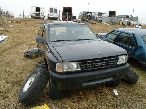 Dezmembrez Opel Frontera , 1994 , 2,0 B