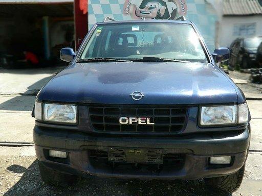 Dezmembrez Opel Frontera , 1998-2004