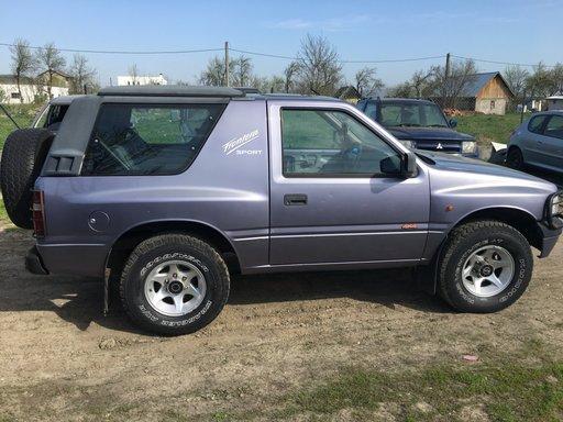 Dezmembrez Opel Frontera 2000 Benzina 1994