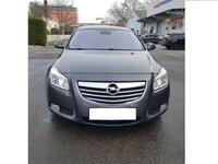 Dezmembrez Opel Insignia 2.0 160 CP EcoFlex