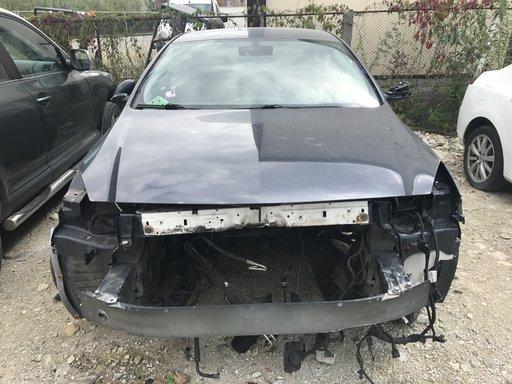 Dezmembrez Opel Insignia 2.0 CDTi 2010