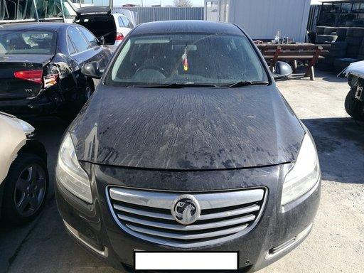 Dezmembrez Opel Insignia 2.0 CDTI A20DT A20DTH 201
