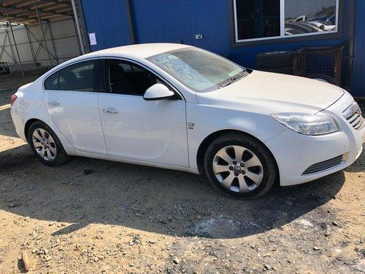 Dezmembrez Opel Insignia 2.0CDTI 2007-2017