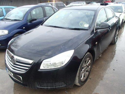 Dezmembrez Opel Insignia, 2.0cdti, A20DTH