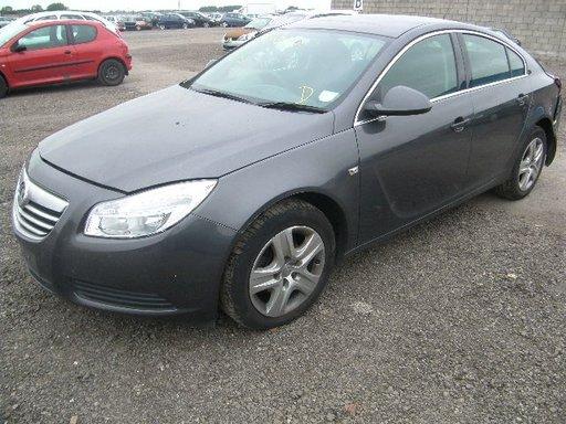 Dezmembrez Opel Insignia, 2.0cdti, orice piesa!
