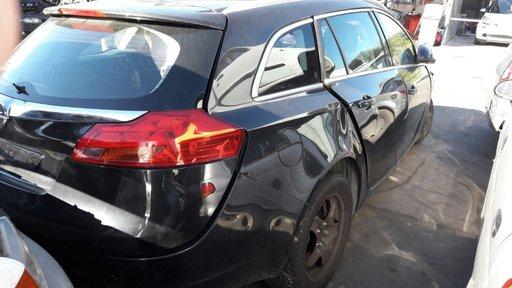 Dezmembrez Opel Insignia , 2008-2013