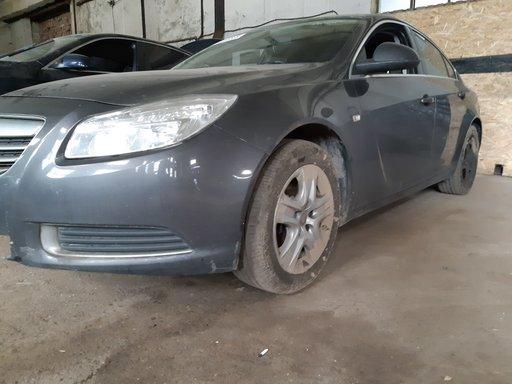 Dezmembrez Opel insignia 2009