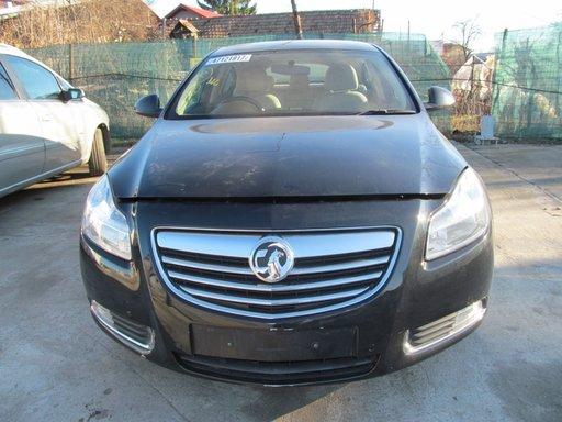 Dezmembrez Opel Insignia 2010 2.0 CDTI
