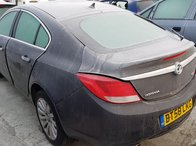 Dezmembrez Opel Insignia 2011 2.0cdti