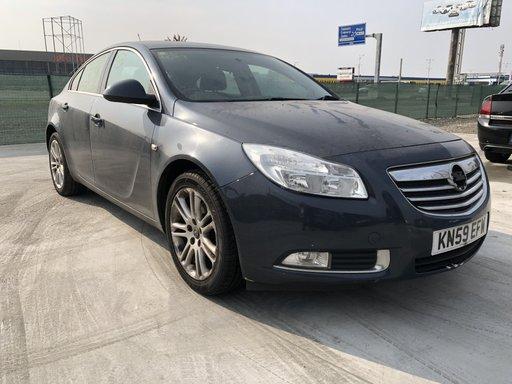 Dezmembrez Opel Insignia A 2009 Sedan 1.8 i