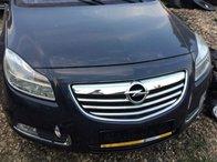 Dezmembrez Opel Insignia A 2011 Break 2.0cdti