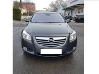 Dezmembrez Opel Insignia A 2011 Hatchback 2.0