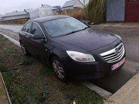 Dezmembrez Opel Insignia A 2012 Berlina 2.0CDI