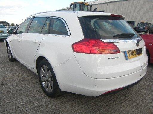 Dezmembrez Opel insignia a20dth