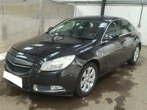 Dezmembrez Opel Insignia, an fabr. 2010, 2.0D CDTi