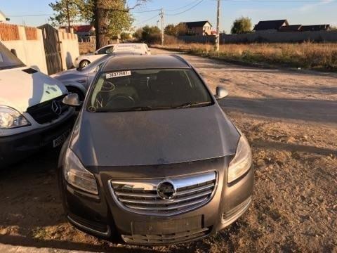 Dezmembrez Opel Insignia Break 2010