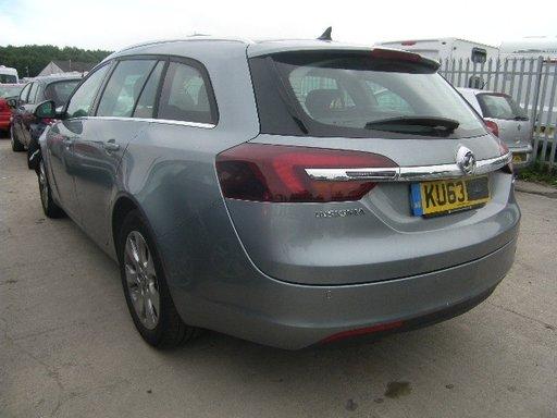 Dezmembrez Opel Insignia Combi, 2.0cdti, A20DTH