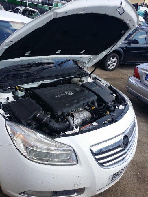 Dezmembrez Opel Insignia Diesel