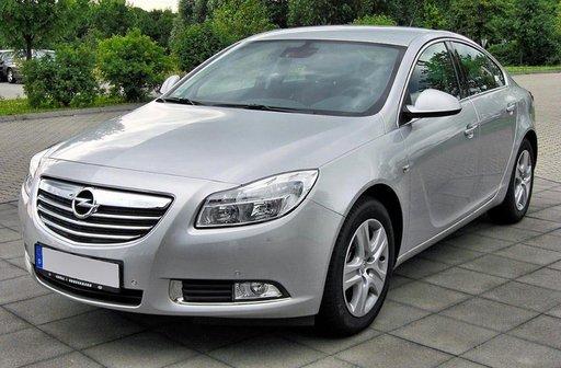 Dezmembrez Opel Insignia motor 2.0 an 2009