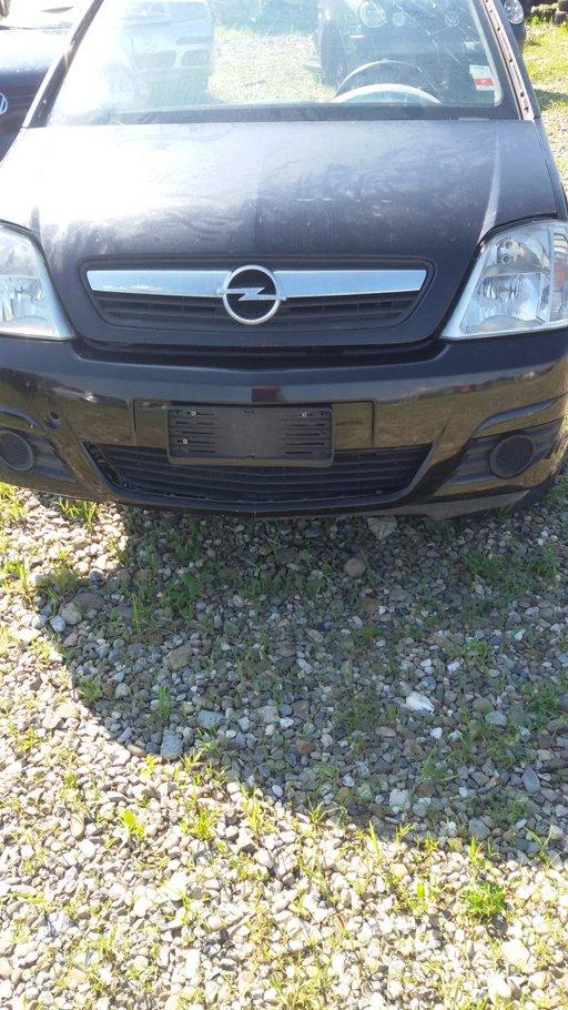 Dezmembrez Opel Meriva 1. 3 CDTI 2006