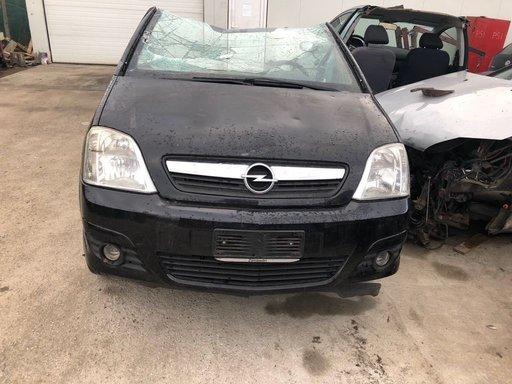 Dezmembrez Opel Meriva 1,3 Cdti 55 kw an 2007