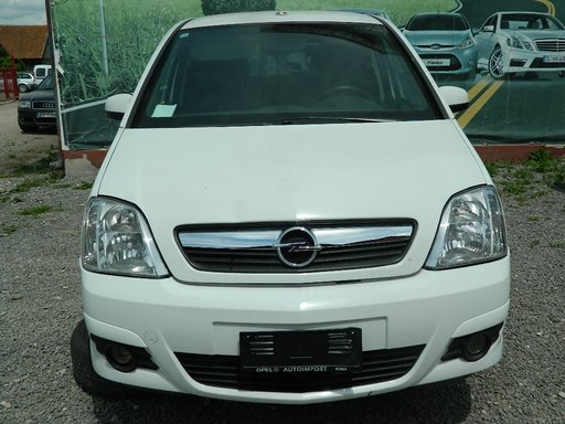 Dezmembrez Opel Meriva , 2003-2005-2010