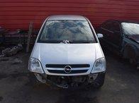 Dezmembrez Opel Meriva 2005 Minivan 1.7 Cdti