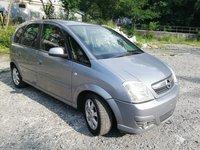 Dezmembrez Opel Meriva 2006 monovolum 1.7cdti